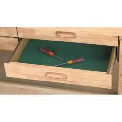 work bench drawers 60 in 4 drawer hardwood workbench