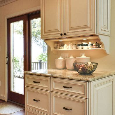 upper kitchen cabinet ideas shelf under upper cabinets bracket corbel could do this