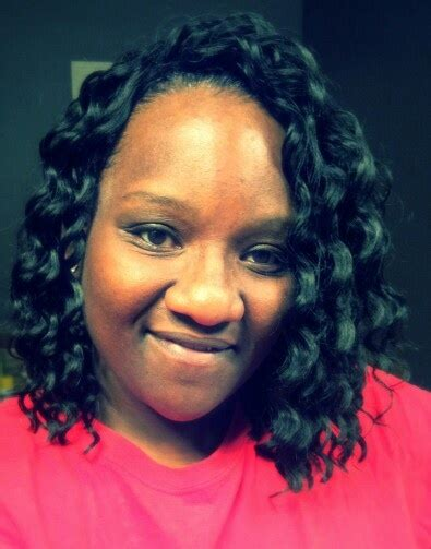 wet and wavy sew in wet and wavy sew in future weave pinterest