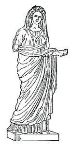 Pil Kb Pura Femme file stola jpg wikimedia commons