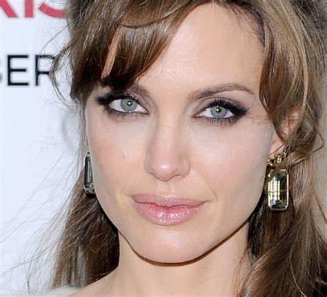 She Eye No 2 eyeliner tips for style makeup popsugar
