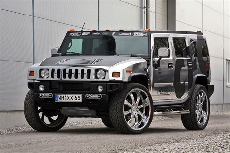 hummer new car price new hummer h2 quot design quot new cars tuning specs