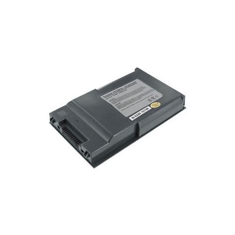 Baterai Fujitsu harga jual baterai laptop fujitsu fnacc13 compatible