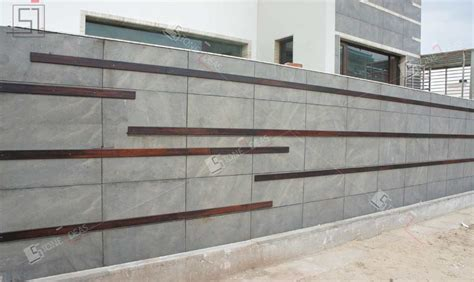 indian house wall designs exterior wall tiles designs indian houses ingeflinte com