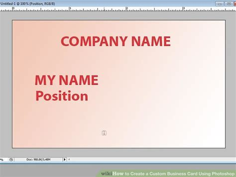 how to make business cards on docs doc 500319 what information should be on a membership