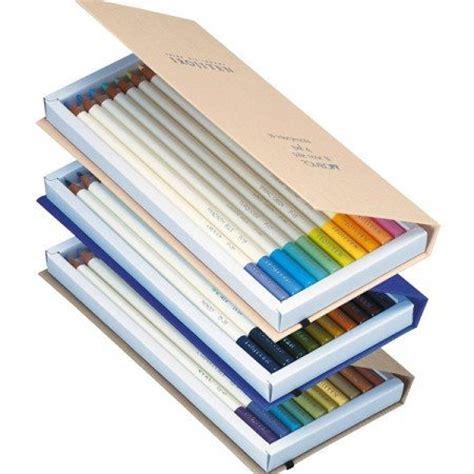 Premium Derwent Coloursoft 72 Pcs derwent coloursoft color pencils 72 pack pencils