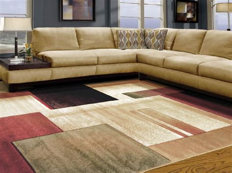 Large Living Room Area Rugs by Living Room Large Area Rug All About Rugs