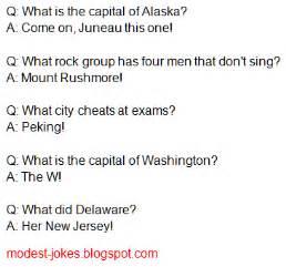 Funny short humorous jokes humorous jokes 0009