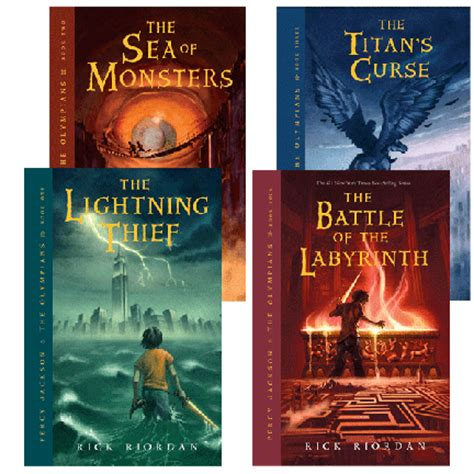 percy jackson book pictures kaung htet paing htoo percy jackson ebooks series free