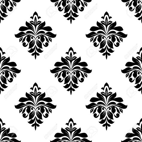 black white design black and white designs wallpaper white bedroom design