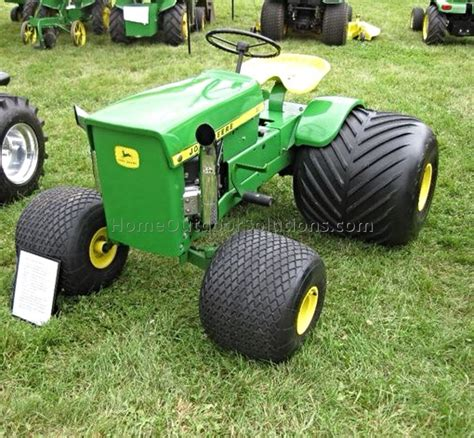 Ebay Lawn And Garden deere lawn and garden tractors for sale on ebay 9 best outdoor benches chairs flooring