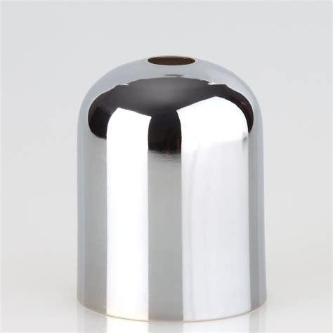 Chrom Kunststoff Polieren by E27 Metall Fassungsh 252 Lse Zierh 252 Lse 43x57 Chrom Poliert 8 95