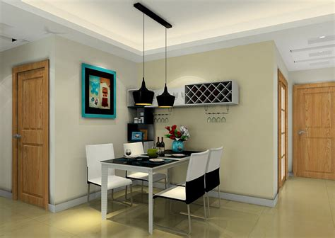 simple dining room ideas simple dining room ideas design