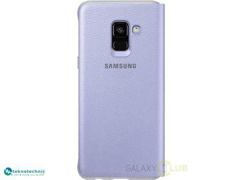 Samsung Galaxy A8 Resmi samsung galaxy a8 in resmi g 246 rselleri s箟zd箟r箟ld箟