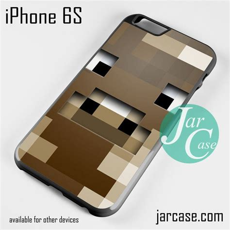 Minecraft Iphone 6 6s 86 best mine craft products images on firearms