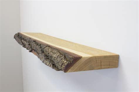 47 best solid wood floating shelves images on pinterest
