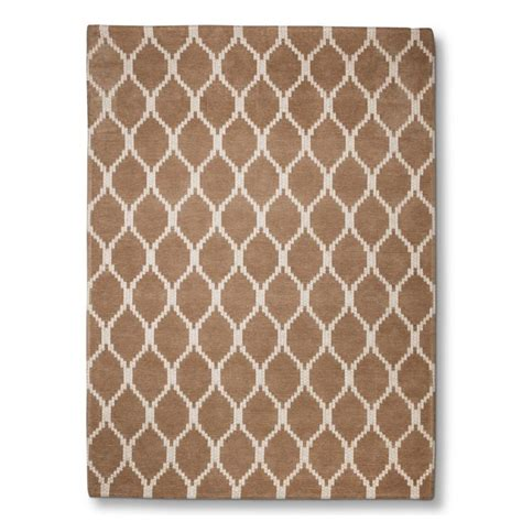 dining room rugs target threshold fretwork rugs rug rugs and ps