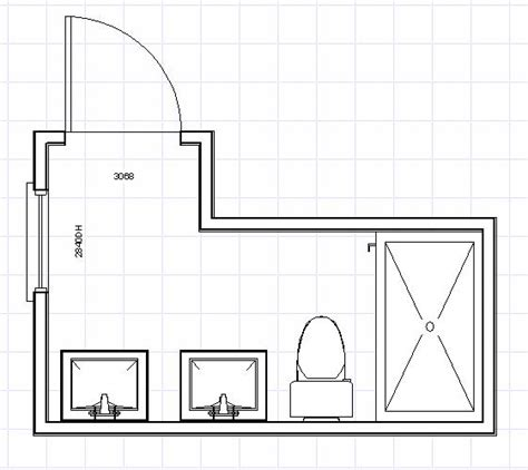 Under The Sea Bathroom » Home Design 2017