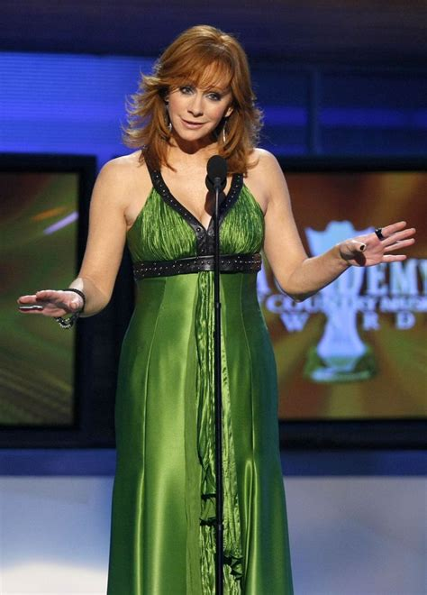 country music academy australia 307 best reba mcentire images on pinterest reba