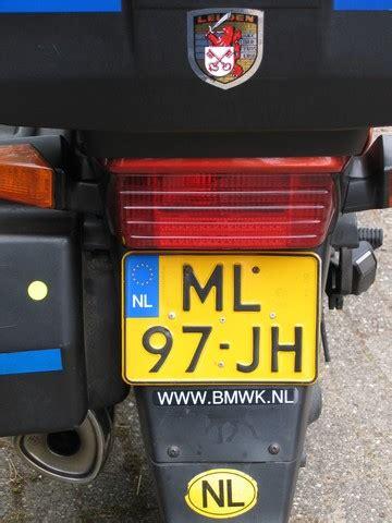 Bmw K1 Aufkleber by Bestellen Stickers Www Bmwk Nl Of Bmwk Nl De Bmw K Serie