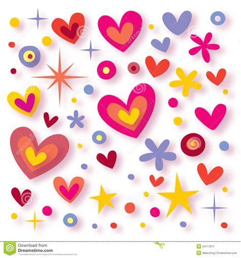 imagenes de corazones y flores imagenes de flores y corazones auto design tech