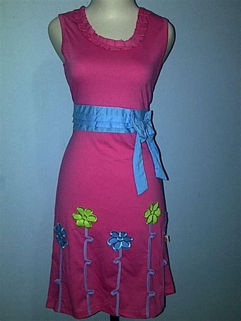 Baju Tidur Murah Murah Baju Wanita Ba 9331 baju tidur lucu grosir baju tidur surabaya grosir baju
