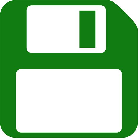 save a diskette icons for free in png and svg