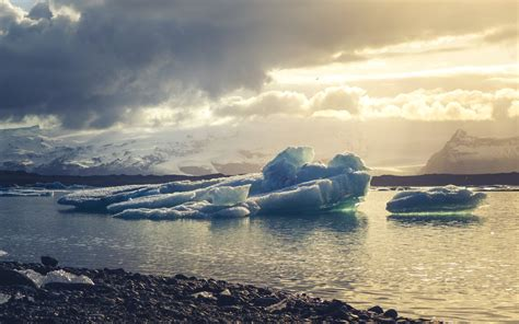 hd themes pictures iceberg hd wallpapers 1080p pictures free download hd
