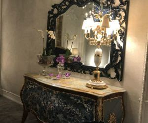 baroque style definition of baroque style in the free details make the difference in baroque rococo style furniture