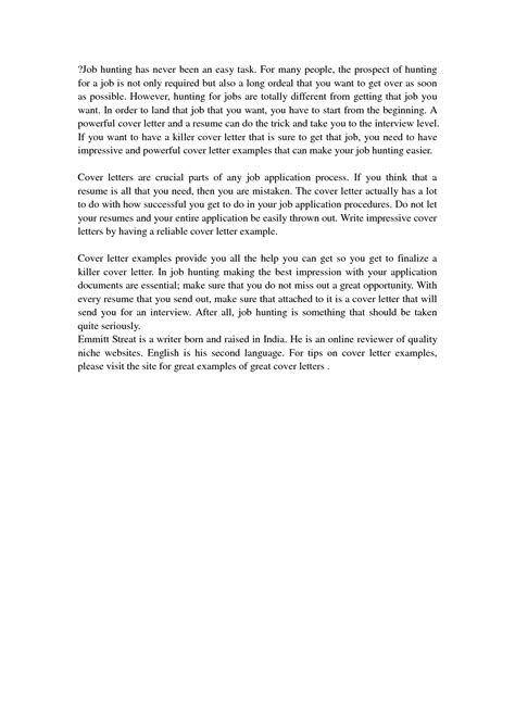copywriter cover letter cover letter for copywriter images cover letter sle