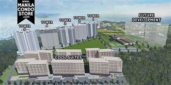 Building Plan Online smdc wind residences