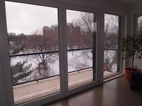 passive house windows canada windows and doors 187 bec green