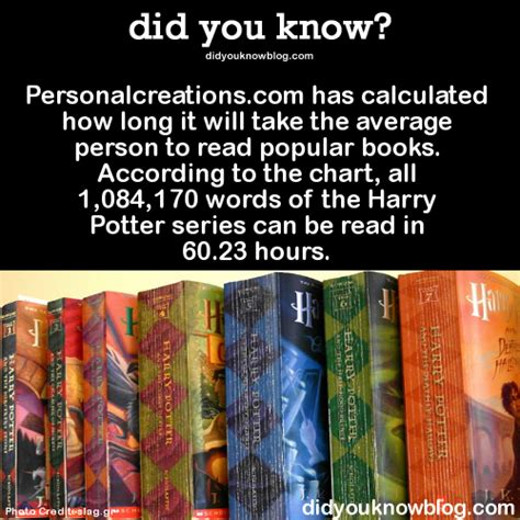 it takes one to one books did you personalcreations has calculated how