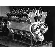 Lockhart Stutz Black Hawk LSR Car  Old Machine Press