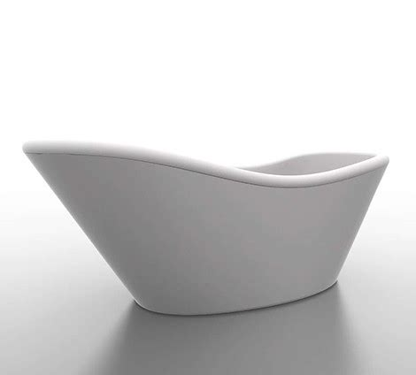 freestanding bathtubs cheap cheap freestanding tubs