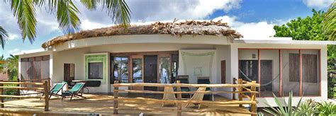 oceanfront real estate beachfront homes for sale in belize