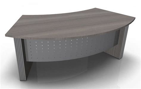 style executive curved desk direction reality