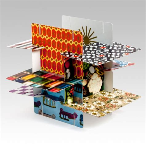 eames house of cards design kaartenhuis milledoni spot on gifts