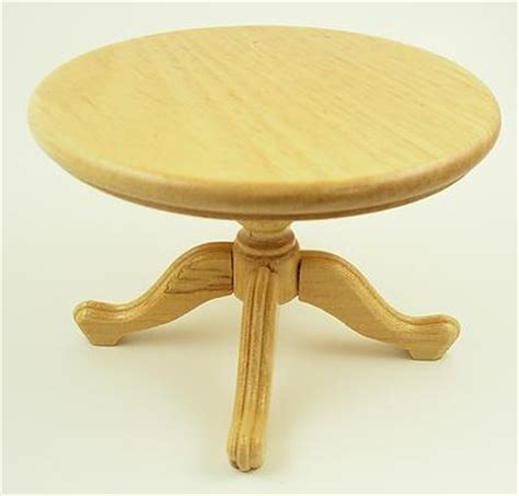 woodworking plans and projects kitchen table woodworking