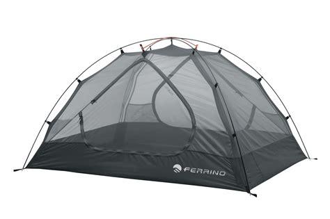 tende 3 posti phantom 3 tenda leggera 3 posti ferrino official shop