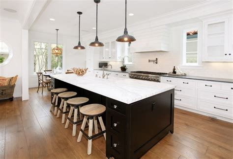beautiful white wood glass cool design interior kitchen