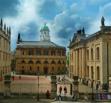 Oxford Application Essay by Oxford Said Mba Essay Prompts And Deadlines