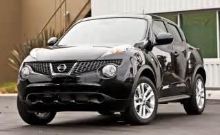 Nissan Dealer Ta Fugly Cars Page 25 Vehicles Gtaforums