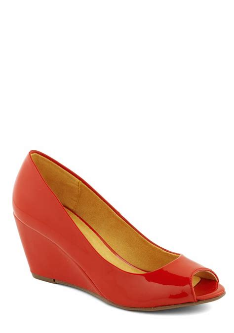 comfortable wedges for work 253 best tamara s wedding images on pinterest