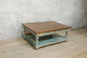 white distressed coffee table coffee table distressed coffee tables white sweet white