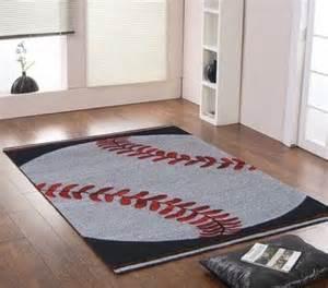Baseball Carpet Baseball Rug Rooms Juxtapost