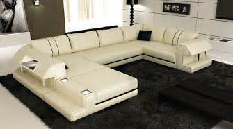 designer sofas designer sofas furniture from turkey