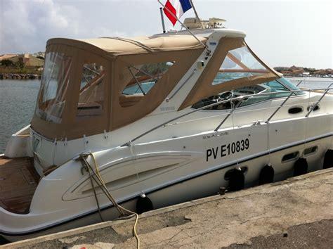 toldos barcos tipos de lonas toldos para barcos de motor