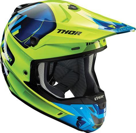 discount motocross helmets 299 95 thor verge vortechs helmet 992508