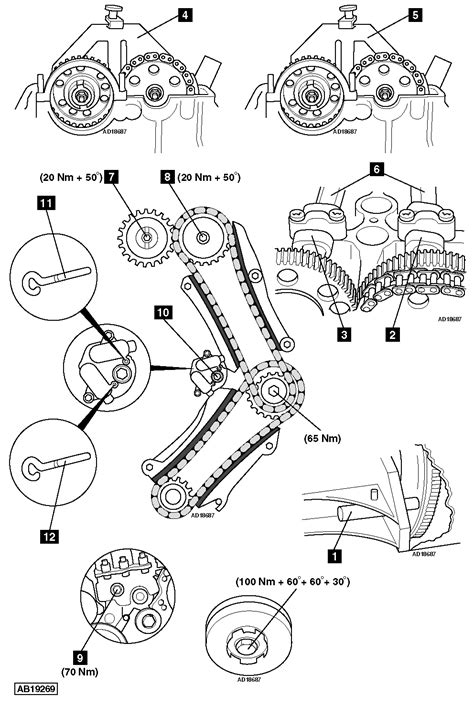 bmw m54 wiring diagram bmw just another wiring site